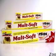 Gimpet Malt – Soft - паста для выведения шерсти