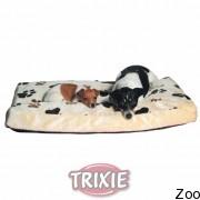 """Trixie лежак для собак """"Gino"""" (37591-37596)"""