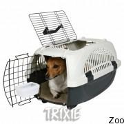 "Trixie переноска ""Elba"" (39941-39942)"