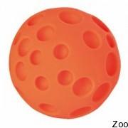 Trixie 3423 мяч-метеорит игрушка, винил, 11 Cm