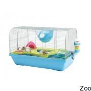 Клетка Savic Bristol для мелких грызунов (5053_9201)