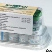 Вакцина Bioveta Biofel Pch для котов