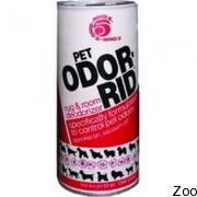 Ring-5 ринг-5 «антизапах» Odor Rider дезодорант для ковров и комнат (1920)