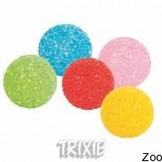 Trixie 4107 мяч глицериновый 3,8 см