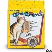 Lambert Cay Mr. Spats Cat-A-Comb угловая когтеточка (96802)