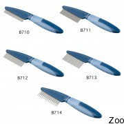 Camon расчёска с вращающимися зубцами (B 711; 712; 713; 714)
