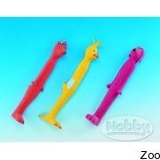 Nobby игрушка для перетягивания писчащая (N 79504)