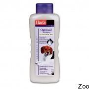 Hartz Oatmeal Shampoo H97928