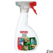 Cпрей Beaphar Odour Killer Spray для уничтожения запаха, вызванного животными в помещении (13048)