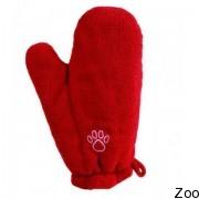Рукавица-полотенце Trixie для собак (2357)