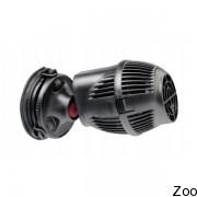 Аквариумная помпа Hydor Koralia Evolution 8500 для формирования течений (41960)