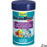 Препарат Nitrate Minus Pearls для снижения уровня нитратов (123373)