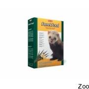Комплексный основной корм Padovan Ferret Food для хорьков (PP 00395)