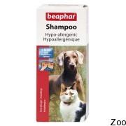 Шампунь Противоаллергенный Beaphar Shampoo Anti Allergic для собак (15290)