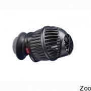 Аквариумная помпа Hydor Koralia Nano New Р 29100 (12618)