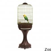 Клетка с подставкой Imac Lory для попугаев (02929)
