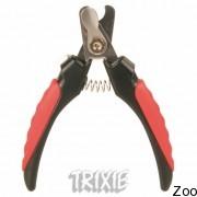 Trixie 2367 когтерез люкс 13см