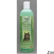 8 In 1 Pc Naturals™ Aloe Vera Revitalizing Cat Shampoo Ep81709