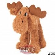 Trixie мягкая игрушка - лось плюшевый (35751; 35752)