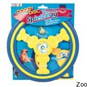 Trixie диск для фрисби для игры на воде (3354)
