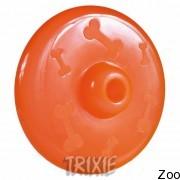 Trixie диск-аппорт (пластик)(3341)