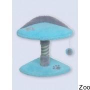 """Nobby нобби драпак """"Bonny"""" светло-голубой (62098-66)"""