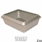 Trixie Туалет Для Кота С Рамкой (4031)