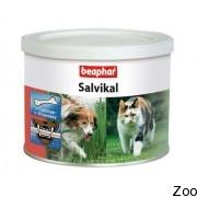 Beaphar Salvikal - бифар сальвикал 250 г