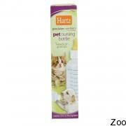 Бутылочка Hartz для иcкусственного вскармливания для щенков