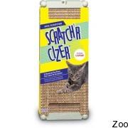 Lambert Cay Scratch-R-Ciser когтеточка с кошечей мятой (96810)