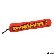 Petstages игрушка для кошек Green Magic Dynamite «динамит» (Pt651)