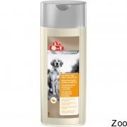 Шампунь 8 In 1 Shampoo для собак (E 101598)