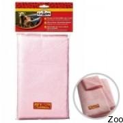 Полотенце Camon для кошек (B205)