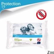 Противопаразитарные салфетки Camon для котов и собак (G922)