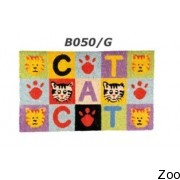 Половик Camon Cat для котов (B050/G)