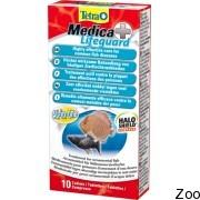 Лекарство Tetra Medica Lifeguard против основных заболеваний рыб (704151/175440)