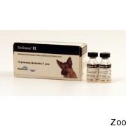 Вакцина Intervet Nobi-Vac RL для собак