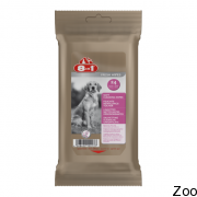 Салфетки 8 In 1 для собак и котов (102137)