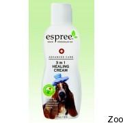 Крем Espree 3 in 1 Healing Cream для лечения ран у собак (Е 00139)