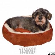 Trixie 37372 мягкое место для маленьких собак 60см