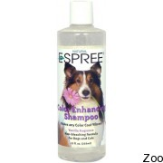 Шампунь Espree Эспри Color Enhancing Shampoo (Е 00114)