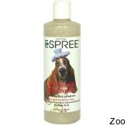 Espree Эспри M+Lacaid Shampoo