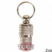 Trixie капсула на ошейник 2275
