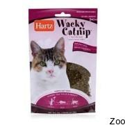 Hartz хартц кошачья мята (н 05231)