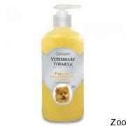 Synergy Labs Veterinary Formula® любовь щенка (Puppy Love™ Shampoo) шампунь для собак и котов (01205)