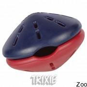 Trixie диск кормушка двойной 7 и 10 см (33731-33732)