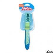 Hartz щетка зубная н2213