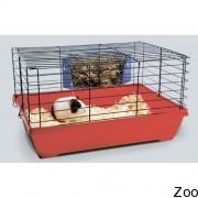 Клетка Savic James для кроликов (5100_5901)