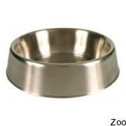 Trixie миска нержавеющая для собак (2494)