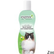 Кондиционер Espree Silky Show Cat conditioner для кошек (Е 00362)